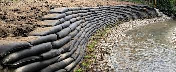 flex mse vegetated wall system supplier