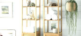 bathroom standing shelves stand alone shelves bathroom stand alone cabinet bathroom stand alone cabinets free standing bathroom standing shelves