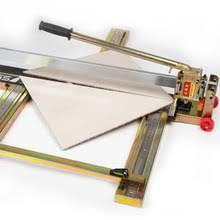 Высокоточный Ручной Резак для плитки, <b>нож для резки</b> ...