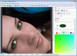 makeup pilot image 1 thumbnail