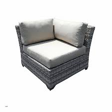 lounge chair outdoor wicker chaise lounge chairs beautiful wicker chaise lounge lovely chaise lounge chair