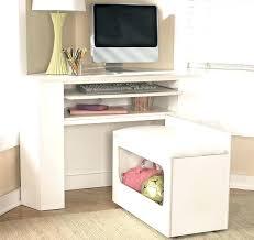 small corner desk ikea white corner desk corner desks furniture white corner desk small white corner small corner desk ikea