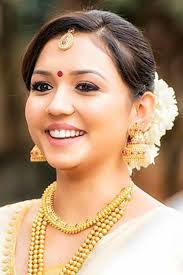 south indian bridal makeup for the clic south indian bridal