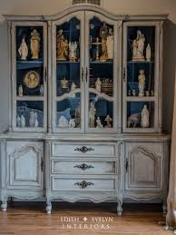 you searched for china cabinet transformation