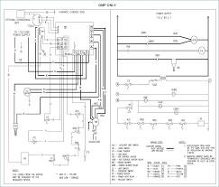rheem thermostat 2 stage heat pump thermostat wiring diagram 4 wire rheem air conditioner thermostat wiring diagram rheem thermostat 2 stage heat pump thermostat wiring diagram 4 wire rheem 500 series thermostat price