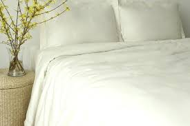 full size of egyptian cotton duvet cover queen set white washed nz organic bedroom sateen bedrooms