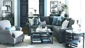 blue and gray living room ideas light blue gray living room light blue gray living room