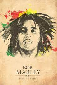 Todavía no hay opiniones sobre bob marley wallpapers. Bob Marley Iphone 5 Wallpaper Pocket Walls Hd Iphone Wallpapers Bob Marley Artwork Bob Marley Painting Bob Marley Art
