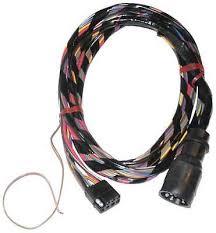 slave starter solenoid relay mercruiser marine motor engine 89 wiring harness for mercruiser omc alarm 3 feet mar lan