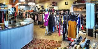 Designer Depot Clothing Store 6 Consignment Clothing Stores In Los Angeles Marriott Traveler