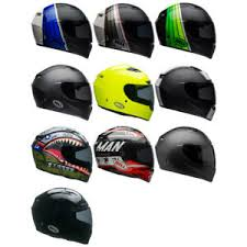 Bell Full Face Helmet Size Chart Details About 2019 Bell Qualifier Dlx W Mips Full Face Street Helmet Dot Pick Size Color