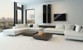 rejuvenated furniture. full size of living roomwooden room furniture fearsome barn wood rejuvenated o