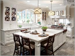 Large Kitchen Large Kitchen Islands For Sale Hd More Wallpaper Design And