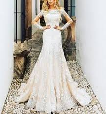 618 Best Wedding Dresses <b>2019</b> images | Wedding dresses ...