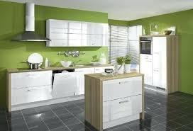 Modern Kitchen Paint Colors Ideas New Inspiration