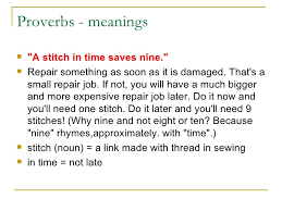 essay on a stitch in time saves nine a stitch in time saves nine essay a stitch in time saves nine canrkop oroonoko essay