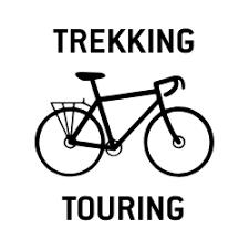Bike Frame Size Calculator Charts For Mtb Trek Bike