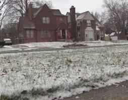 Detroit family says therapy dog stolen, offers reward   FOX 2 Detroit