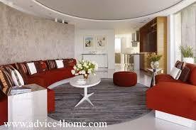 Livingroom Idea Living Room Designs  House ExteriorsRoom Designer Website