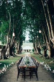 44 Best Outdoor Weddings Images On Pinterest 15 Years Beach