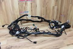 06 10 ia tuono 1000 1000r main engine wiring harness motor image is loading 06 10 ia tuono 1000 1000r main engine