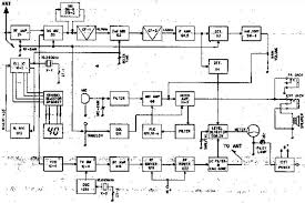 cobra 29 mic wiring diagram wiring diagram and schematic design cobra 29 bt 40 channel cb radio bluetooth technology