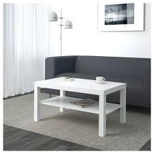 acrylic side table ikea coffee table acrylic coffee table tall side folding glass top occasional round