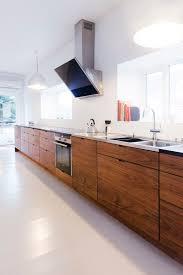 Small Picture Best 20 Modern kitchen designs ideas on Pinterest Modern