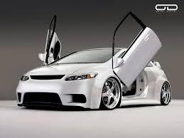 Best 25+ Honda civic 2002 ideas on Pinterest | Honda civic wheels ...