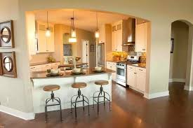 kitchen peninsula with seating kitchen kitchen peninsula best of