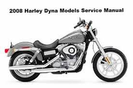 wiring diagram harley davidson fat boy wiring wiring diagrams online