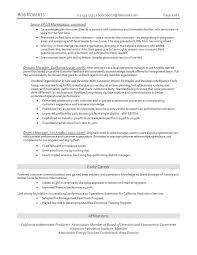 Oil Field Resume Templates Oilfield Resume Templates Updated Resume Templates 24 Images 24 7