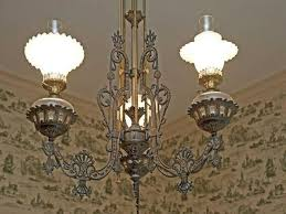 5679 library rd bethel park pa 15102 vintage light fixturesantique