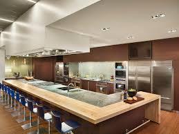 Kitchen Showroom Fretz Showrooms Philadelphia Fretz