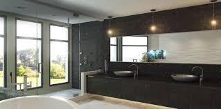 mirror tv cover. slideshow/bathroom-mirror-slide-overlay.jpg mirror tv cover