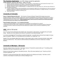 cover letter template for examples of college essays good common     common application essay example best photos of college application essay prompts sample topics