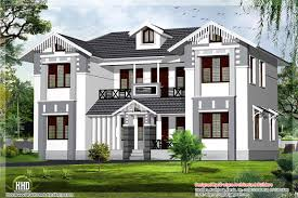 Small Picture Home Designing peeinncom