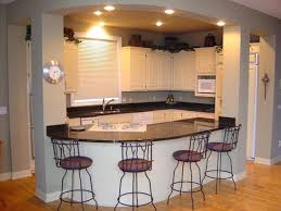 house painter cabinet refinishing premium painting kitchen refacing minnesota full size