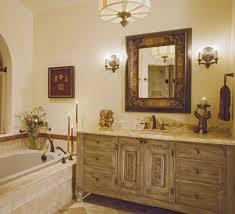 bathroom lighting solutions. 48 Vanity Light Bar Kitchen Wall Lights Where To Buy Bathroom Fixtures Hanging Ideas Lighting Solutions