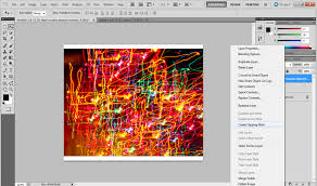 Graphic Design Degree Colleges In Mumbai How To Put Image In Text In Photoshop