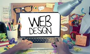 Tips To Consider Before Hiring Professional Website Design Company –  Affordable Web Design Firm