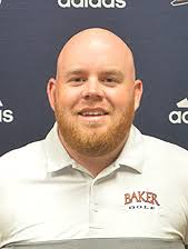 Baker University - Matthew Medlock