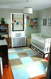 area rug for nursery nursery room rugs best children s room rugs images on from area area rug for nursery