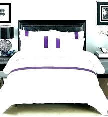 comforter sets ki size duvet covers cal beddi s hotel collection high grade white macys comforters