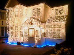 lighting for house. lighting decoration for house a