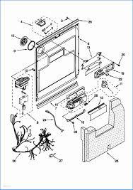 kenmore dishwasher diagram new era of wiring diagram • kenmore ultra wash dishwasher schematic wiring diagram data rh 16 18 2 reisen fuer meister de