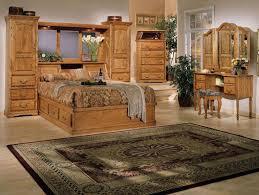 victorian bedroom furniture. Bedroom:Bedroom Victorian Set Nice Ideas Ahoustoncom And Style Black Lexington Sampler Furniture For In Bedroom