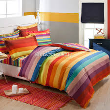 large size of genial images about lauren s room on duvet covers colorful duvet covers king