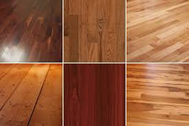 hardwood floors. Perfect Hardwood Hardwood Flooring With Hardwood Floors
