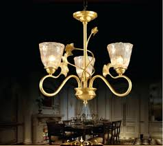 antique bronze crystal chandelier winsome inspiration old chandeliers for crystal chandelier